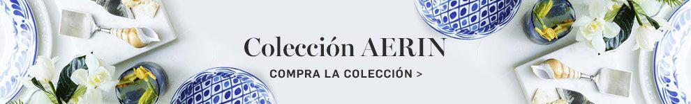 Colección AERIN